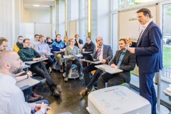 ralph-sonntag-vortraege-workshops-2