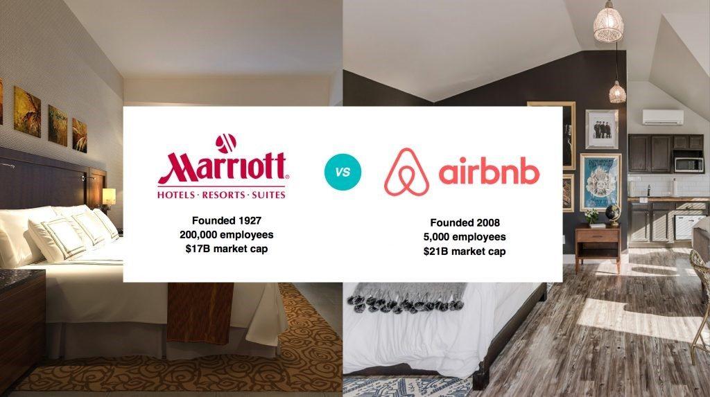 mariott_airbnb
